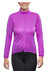 adidas Infinity Wind Jacket Women flash pink